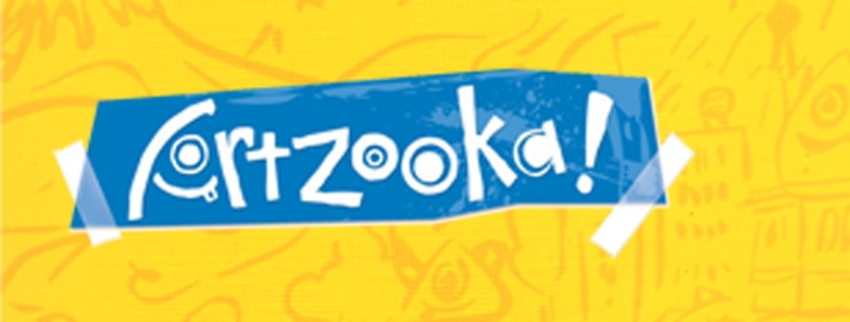 Artzooka Arts & Crafts