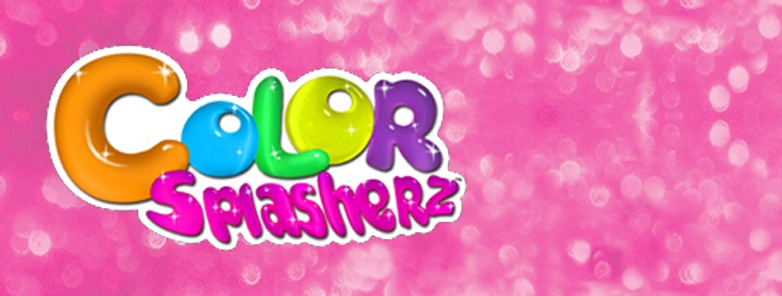 Colour Splasherz Arts & Crafts