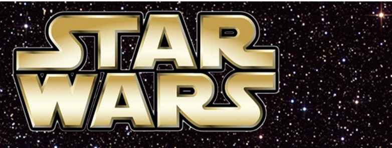 Star Wars Collectables & Crazes