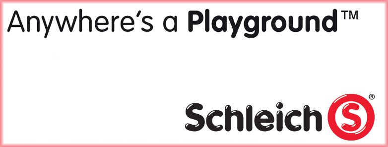 Schleich Collectables & Crazes