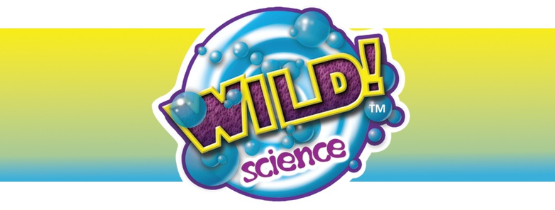 Wild Science Discovery & Learning