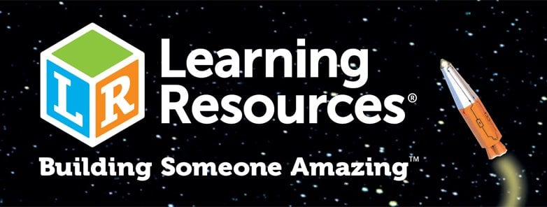 Learning Resources Pretend Play
