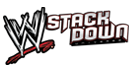 WWE Stackdown