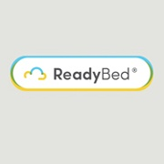 ReadyBed