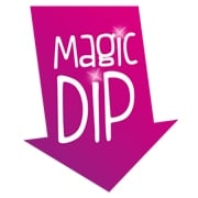 Magic Dip