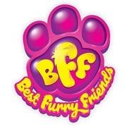 BFF Best Furry Friends