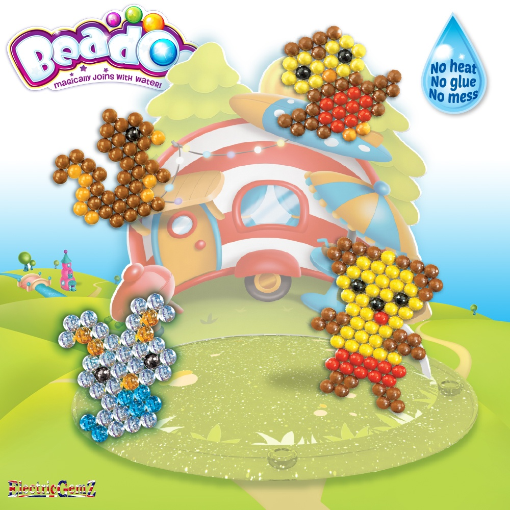 free beados templates - 1000 images about bead templates on pinterest perler