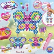 Beados Crystals Activity Pack - Sunshine Butterfly