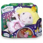 Ben & Holly Ben & Holly Lullaby Holly with Musical Starlight