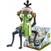 Bin Weevils Collectable Figure Flam