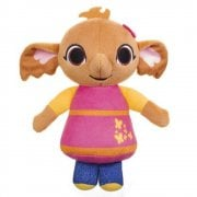 Bing - Sula Soft Toy