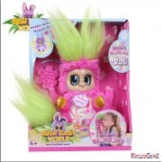 Bush Baby World Blossom Meadow - Scented Rosi