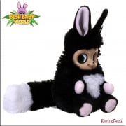 Bush Baby World Dreamstars - Kojo