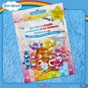 Care Bears Blind Bag Figures Series 2