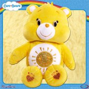 Care Bears Sing-a-Long - Funshine Bear