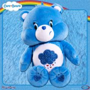 Care Bears Sing-a-Long - Grumpy Bear