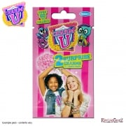 Charm U Series 1 Blind Bag