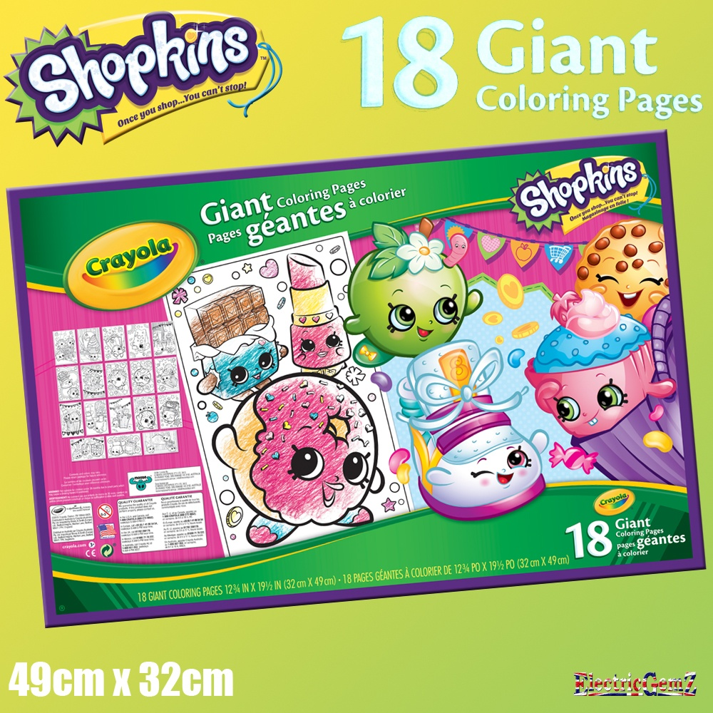 Crayola shopkins giant colouring pages p3695 6690 image jpg