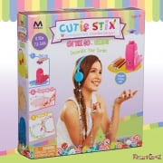 Cutie Stix On the Go - Cords