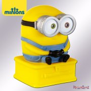 Disney Minions Go Glow Buddy 2-in-1 Night Light & Torch