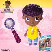 Doc McStuffins Doc and Friends Mini Figures - Donny with Mirror