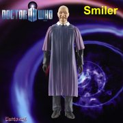Doctor Who W1F Smiler
