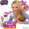Easy Nails Nail Spa Kit