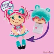 FlipZee Girls - Zoey