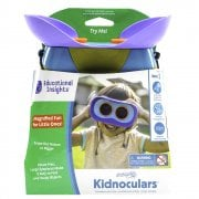 GeoSafari Jr - Kidnoculars