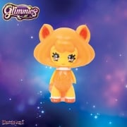 Glimmies Single Blister Pack - Hazelyn