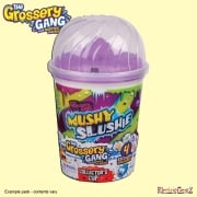 Grossery Gang Mushy Slushie Collectors Cup
