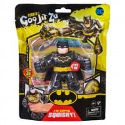 Heroes of Goo Jit Zu DC Superheroes - Batman