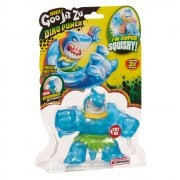 Heroes of Goo Jit Zu Dino Hero Pack - Thrash Shark