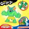 Heroes of Goo Jit Zu - Super Stretchy Water Blast Attack Reptaur Hero Pack