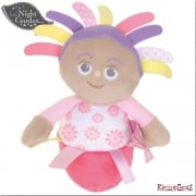 In the Night Garden Baby Hanging Chime Toys - Upsy Daisy
