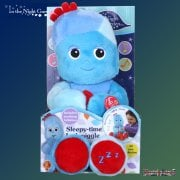 In the Night Garden Sleepy-time Igglepiggle