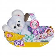 Little Live Pets Cozy Dozys - Kip the Koala