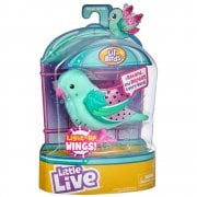 Little Live pets Lil' Birds - Melon Brite
