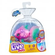 Little Live Pets Lil' Dippers Series 2 - Jewelette