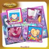 Magi-Pics Stationery Studio Kit