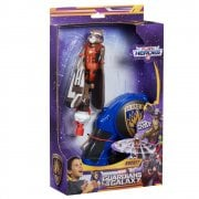 Marvel Heroes Guardians of the Galaxy Flying Heroes - Rocket
