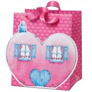Me To You Tatty Teddy Gift Bag
