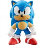 Stretch Armstrong Mini Stretch Sonic the Hedgehog