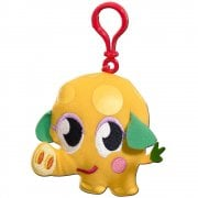 Moshi Monsters Backpack Buddy Mr Snoodle