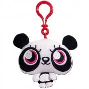 Moshi Monsters Backpack Buddy Shi Shi