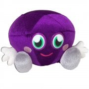 Moshi Monsters Collectable Plush - Roxy