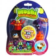 Moshi Monsters Moshlings Series 3 5 Figure Pack 10