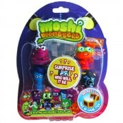Moshi Monsters Moshlings Series 3 5 Figure Pack 11