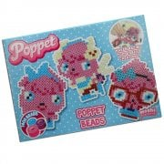 Moshi Monsters Poppet Beads Craft Kit