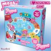 Moshi Monsters Poppet I Heart Moshlings Game